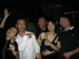 01226_withyuko2.jpg