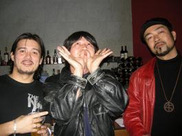 0131_kurodashingo.jpg