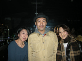 0137_nakamurasatoaki.jpg