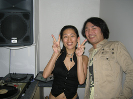 0137_nanako.jpg