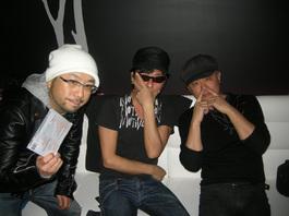 0137_tatsutei_.jpg