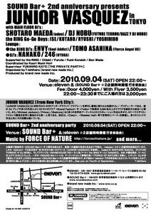 0904_JVB.jpg
