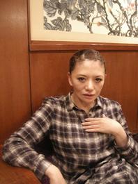 090612_leonanozura.jpg