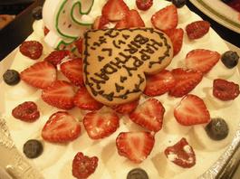 090629_cake2.jpg
