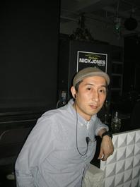 090711_taishi.jpg