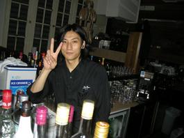 090711_takaya.jpg