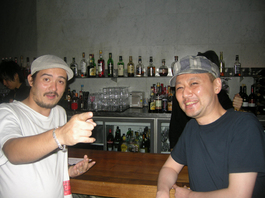 090726_niceguchi.jpg