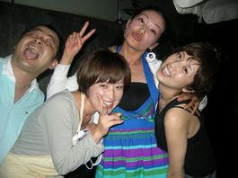 090801_sakisatoyumi.jpg