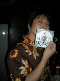 090821_kuroda.jpg