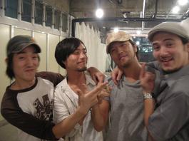 090904_syuntachi.jpg