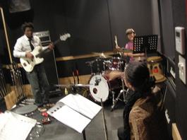 090908_rehearsal.jpg