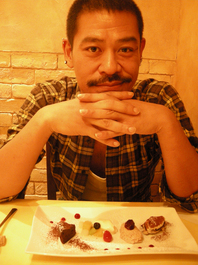 091015_daiko.jpg