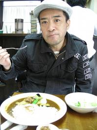 091026_nori.jpg