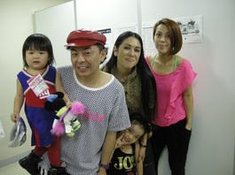 091115_noboru.jpg