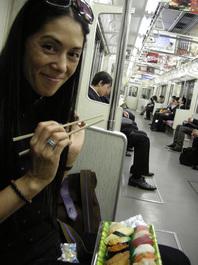 091116_train.jpg