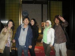 091117_ishitani.jpg