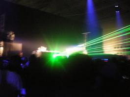 091121_greenlight.jpg