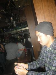 091212_sato.jpg