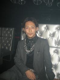 091214_yuya.jpg