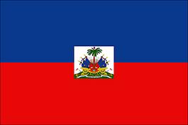 haiti_flag.jpg