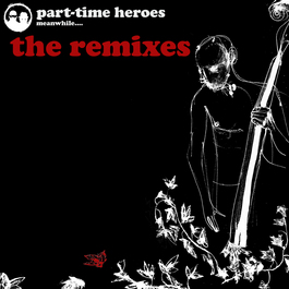 pth remix album cover2 copy.jpg