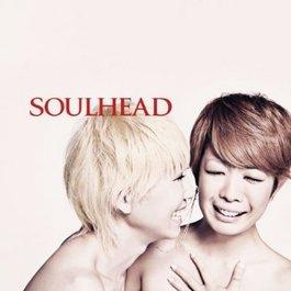 soulhead.jpg