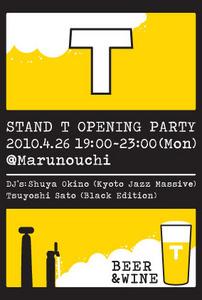 stand T I[v.jpg